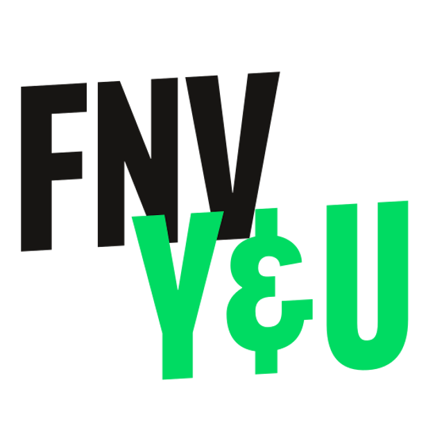FNV Young & United